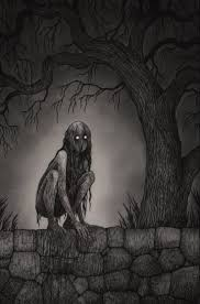 pictures of halloween monsters best 25 monster drawing ideas only on pinterest creepy drawings