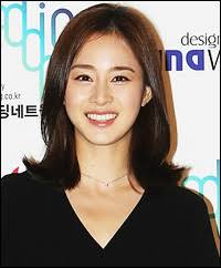 commercial actress database actress kim s commercial event cancelled in tokyo due to anti korean