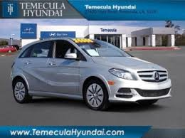 used mercedes b class used mercedes b class for sale in indian ca 1 used b