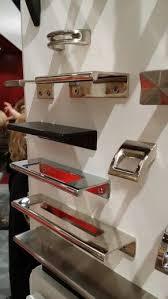 top knobs kitchen hardware cabinet hardware with european flair top knobs mercer europa