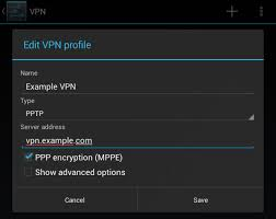 vpn free for android connect to vpn from android with vpn asia vpn asia