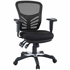 best place to buy office cabinets 7 best ergonomic office chairs of 2021 for working from home