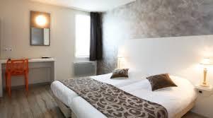 hotel chambre alsace hotel pas cher alsace p dej hotel
