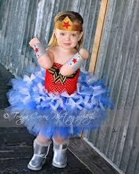Etsy Newborn Halloween Costumes 31 Halloween Costumes Kids Girls Images