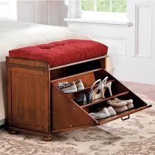 96 best shoe storage ottoman bench images on pinterest ottomans