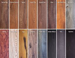 attractive commercial vinyl flooring planks commercial vinyl plank