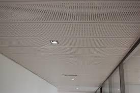 Plafonnier Ventilateur Castorama by Best Dalles De Plafond Castorama Ideas Matkin Info Matkin Info