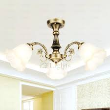 replacement glass shades for light fixtures glass shade light fixture replacement glass shades for ceiling light