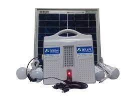 solar dc lighting system solar home lighting system dc 12v solar surya shakti generator is