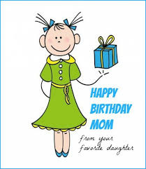 funny birthday card sayings for mom mother birthday wishes