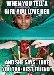 Rejection Meme - love reject meme album on imgur