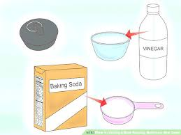 how to unclog a sink with baking soda and vinegar unclog sink with baking soda unclog bathroom sink with baking soda