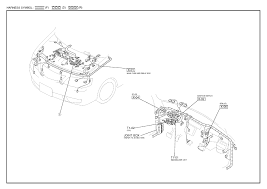repair guides immobilizer system 2001 immobilizer system