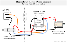 tecumseh hm100 wiring diagram efcaviation com brilliant small