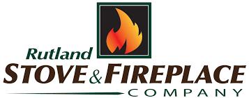 stove u0026 fire company
