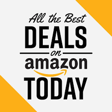 all the best deals on today