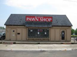 big bucks pawn shop home