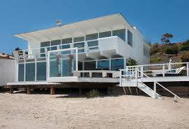 billionaire simon nixon drops 25 million on malibu u0027s