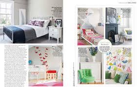 Bedroom Design Articles Cheshire Interior Design Press Articles