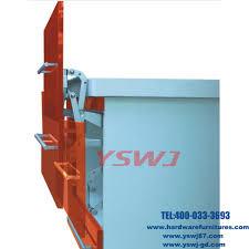 cabinet support kitchen door lifting mechanism ys337 b yongsheng
