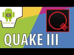 quake 3 apk descargar y jugar quake iii arena para android apk