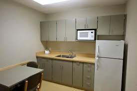 tag for modern office kitchens nanilumi
