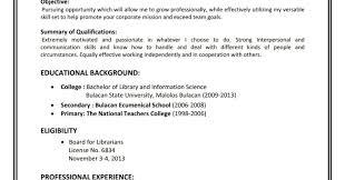 create resume free help build a resume how do i create a resume 21 previousnext