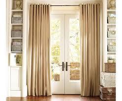Curtain Door Panels Beautiful Half Door Panel Curtains Door Panel Curtains Amazon