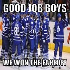 Hockey Memes - hockey memes funny 03 wishmeme
