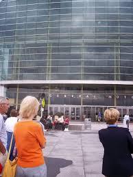 general motors headquarters interior michigan trip august 2014