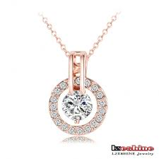 wedding sale lzeshine new big sale wedding jewelry sets for women gold