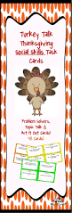 elementary thanksgiving activities 10 best thanksgiving images on pinterest language activities