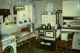 a la hier cuisine d autrefois