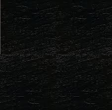 vinyl flooring residential tile high gloss terremora