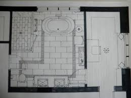 design your own bathroom modern small bathroom plan desigining by 3d software free online