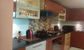 kitchen furniture price kitchen interior decoration designing in bangalore