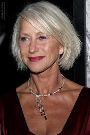 70 year old ladies with short grey hair best 25 helen mirren hair ideas on pinterest helen mirren age