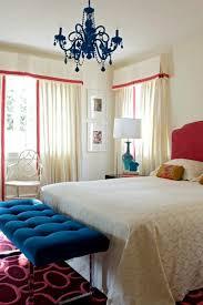 1001 Idées Pour Une Chambre 1001 Idées Pour La Décoration D Une Chambre Bleu Paon Lustre