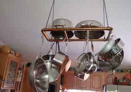 kitchen cabinet storage solutions diy pot and pan pullout kitchen storage ideas for pots pans bob vila