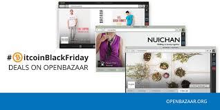 best website showing black friday deals november 2016 openbazaar blog
