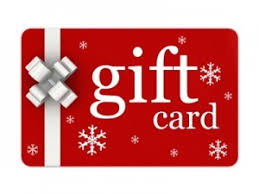 bank gift cards buy a gift card allegiant powder coating