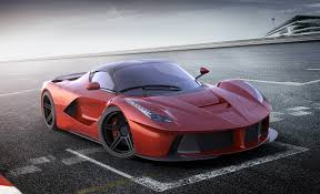 slammed cars wallpaper ferrari laferrari backgrounds free download u2013 wallpapercraft