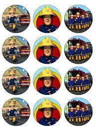 100 fireman sam images firemen fireman sam