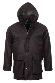wax jackets u2013 rydale