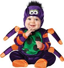 Infant Boy Costumes Halloween 38 Infant Halloween Costumes Images Infant
