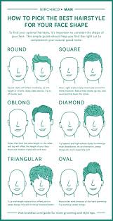 194 best hairdresser images on pinterest hairdresser spaces and