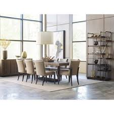 dining room furniture northeast factory direct cleveland