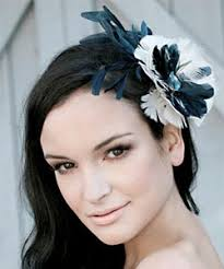 fascinators hair accessories sweet hair accessory ideas for hair
