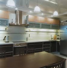 stylish home interiors kitchen cozy and nice kitchen home interior design ideas stylish