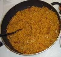 recette de cuisine africaine malienne riz jollof du mali afrik cuisine com toute la cuisine de l afrique